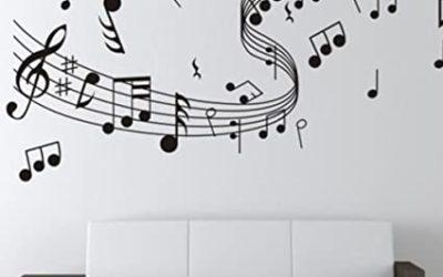 Comment apprendre à LIRE LES NOTES pour jouer du PIANO ?