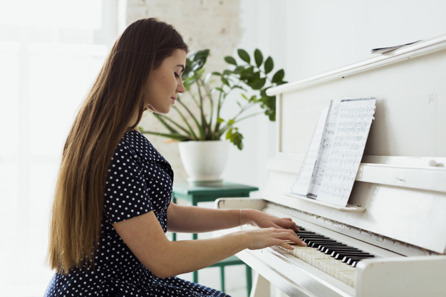 Apprendre le piano après 40 ans : est-ce possible ?